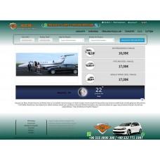 Kayseri Car Rent